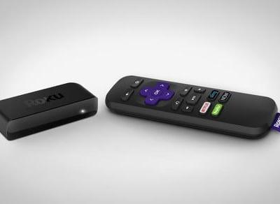 Roku adds features, subtracts cost with its cheapest 4K streamer to date
