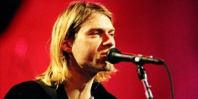 Frances Bean Remembers Father Kurt Cobain on His 50th Birthday