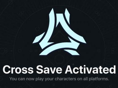 Destiny 2: How to Activate Cross Save | Game Rant