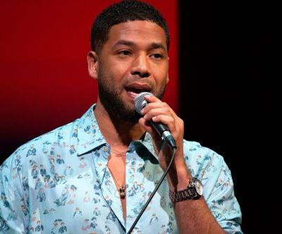 Everything you need to know about the Jussie Smollett investigation
