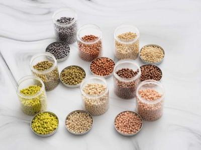 Nail the meat-free lifestyle with this beginner's guide to plant-based protein sources