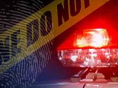 Police: 5-year-old Ohio boy playing with adult's firearm shot in chest