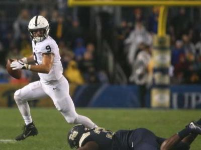 College football scores, schedule, games today: Penn State, Alabama, Oklahoma cruise to easy wins