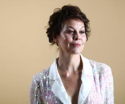 James Bond and 'Harry Potter' star Helen McCrory dead at 52