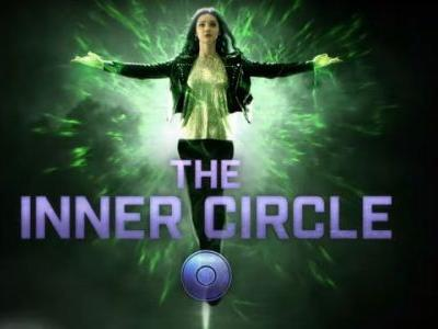 The Gifted Season 2's Latest Trailers Divide Mutants Into Opposing Sides