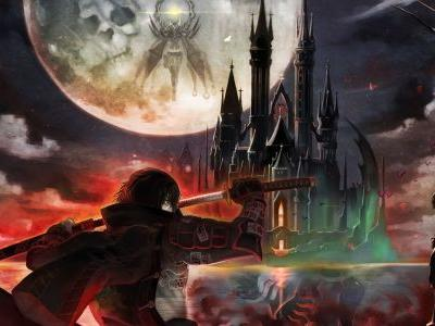 Xbox Games with Gold brings Bloodstained and Bomberman together in February
