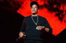 Jay Z Celebrates Songwriters Hall of Fame Honor: 'This Is a Win for US'