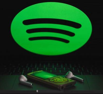 How To Get Rid Of Spotify Ads On The Free Version