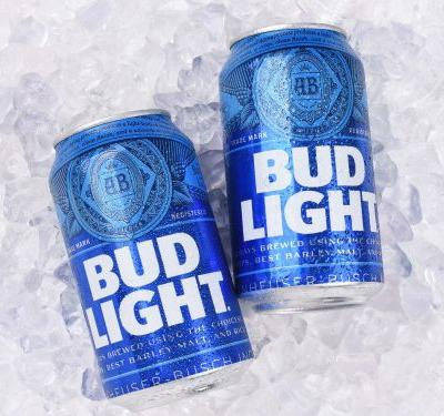 Of All the Recipes, MillerCoors Is Accused of Stealing the Formula for Bud Freakin' Light