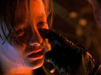 'Terminator: Dark Fate' Brings Back Edward Furlong as John Connor
