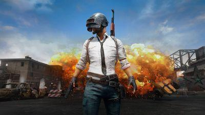 PlayerUnknown's Battlegrounds: Controls and Tips to Help You Win