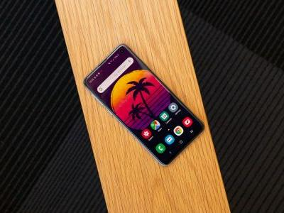 Samsung Galaxy S10e deals have never been cheaper after another price drop