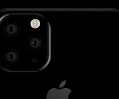 Apple Is Expected to Release Three New iPhones in 2019