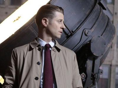 Gotham May Have Just Revealed A New Villain For Season 5