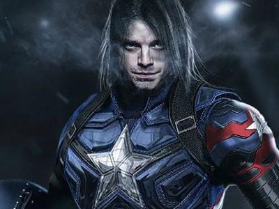20 Crazy Captain America Fan Theories That Could Still Be True