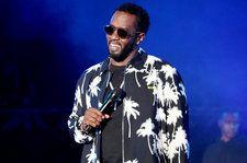 Diddy's 'Making the Band' Officially Coming Back to MTV in 2020