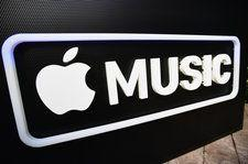 Apple Music Hits 50 Million Subscribers