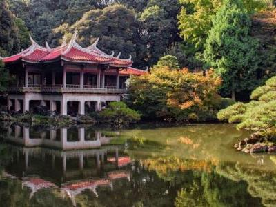 How to Spend Your Time in Tokyo: A Suggested Itinerary for 2019