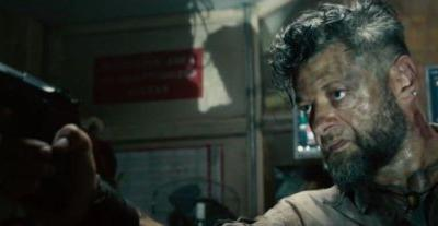'The Batman': Andy Serkis is in Talks to Play Alfred, Who Probably Won't Be a Motion Capture Gorilla