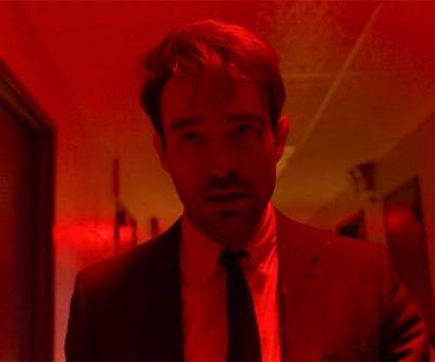 That 11-Minute, One Take 'Daredevil' Prison Fight Was Really One Take