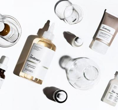 Everything You Ever Wanted to Know About The Ordinary
