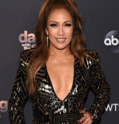 Carrie Ann Inaba Was Surprised Hannah Brown and Alan Bersten Won 'DWTS': 'It's Not What I Expected'