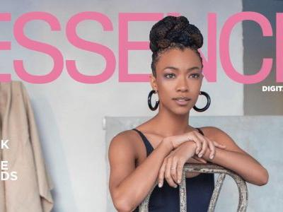 Must Read: 'Essence''s New Owner Has Big Ambitions for the Magazine, Estée Laundry Is the Beauty Industry's Unofficial Watchdog
