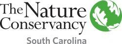 SC State Director / The Nature Conservancy / Columbia, SC