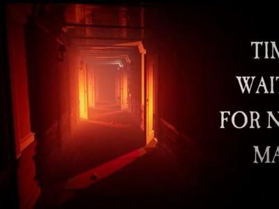 """Layers of Fear 2 Gets """"Time Waits for No One"""" Trailer"""