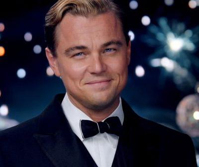 DNEG Developing Animated Film Adaptation of The Great Gatsby