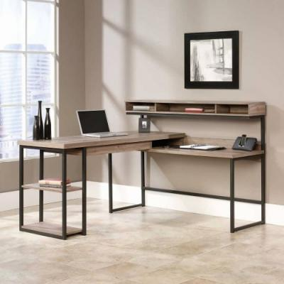 30 Lovely Corner Desk with Keyboard Tray Images