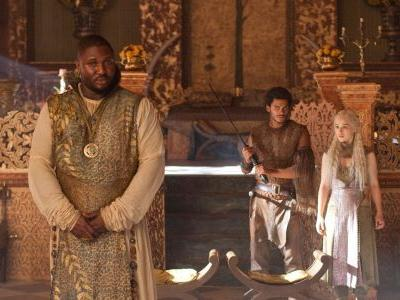 Game of Thrones: 10 Storylines That Hurt The Series