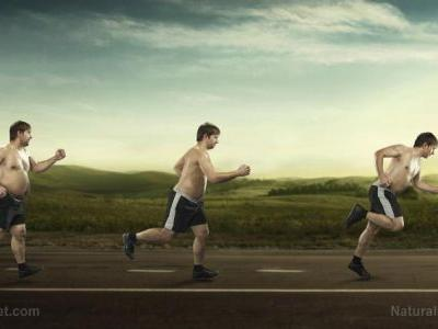 Is faster better? How short, intense workouts can help you lose weight quickly