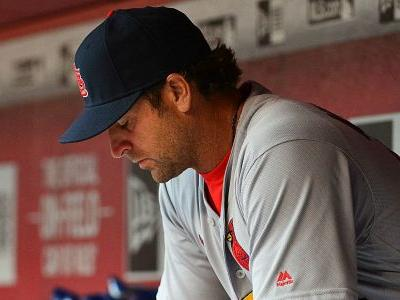 Five candidates who could replace Mike Matheny as Cardinals manager