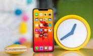 IOS 12.3.1 is out to fix issues with VoLTE and the Messages app
