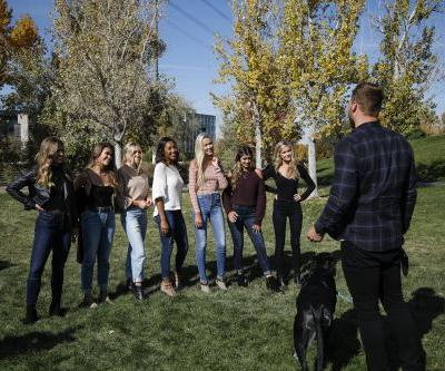 The 4 Best Outfits From 'The Bachelor' Week 7 Come From Only 2 Of Colton's Contestants This Week