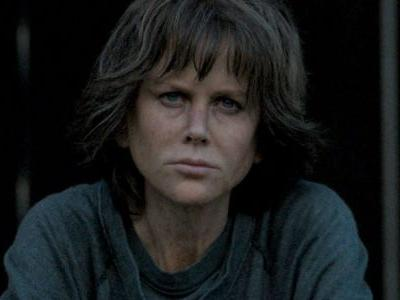 Destroyer Trailer: Nicole Kidman is a Detective With a Dark Past