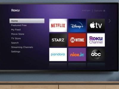 Roku: Everything You Need To Know