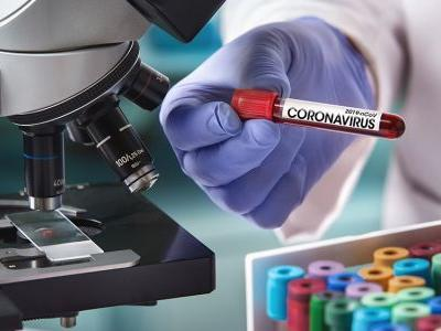 Stock market takes hit as fears rise over global Coronavirus pandemic, rising infection rate in China