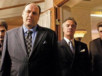 8 Things We Know So Far About The Sopranos Prequel Movie