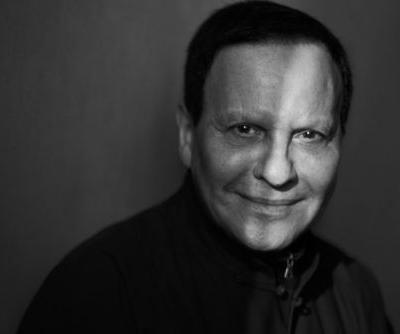 A new Azzedine Alaïa-curated exhibition is coming soon