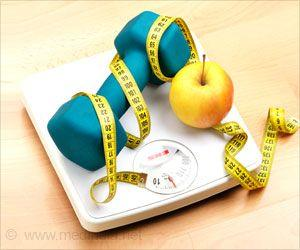 Selecting a Right Diet May Help Lose Weight Early