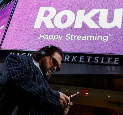 Roku is pitching advertisers a tool that shows how much money they're wasting on TV ads - and it could spell trouble for networks' $70 billion industry
