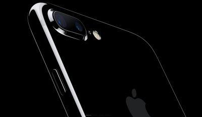 IPhone 8 To Feature Iris Scanner And Face Recognition To Replace Touch ID