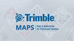 Trimble to sponsor 8th and 9th International Railway Summits