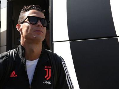 Ronaldo: I would be worth ¬300m in today's market