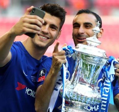 When is the FA Cup fourth round draw? Teams, how to watch & everything you need to know