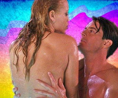 Come In, The Water's HOT: The Best Skinny Dipping Scenes In Movies