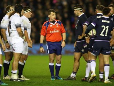 England vs Scotland live stream: how to watch Six Nations 2019 rugby online from anywhere