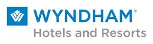 Wyndham Hotels & Resorts Debuts As Independent Public Company